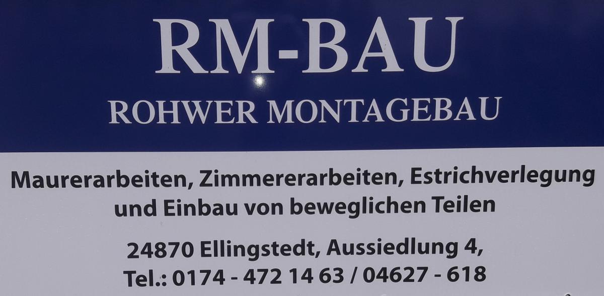 bearbeitet (5)