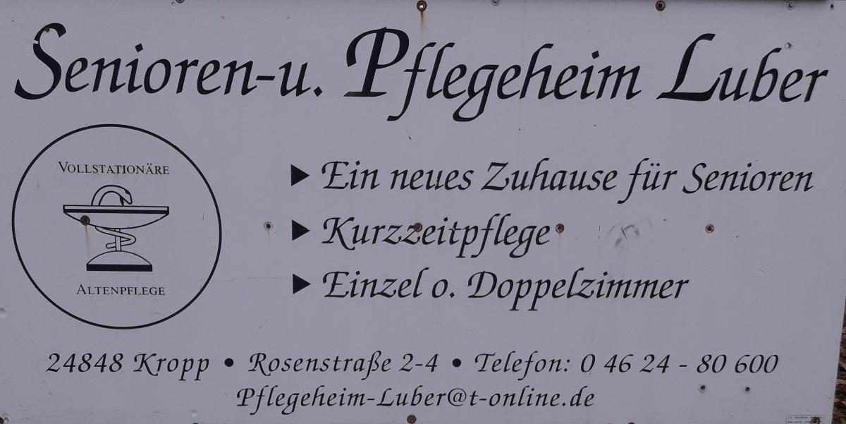 bearbeitet (7)